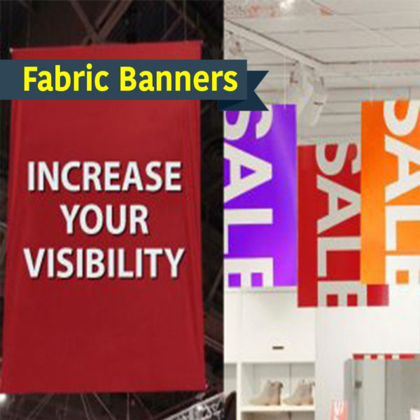 PRINTED OUTDOOR ADVERT SIGN DISPLAY 2ft x 8ft PVC MESH BANNERS Free design.
